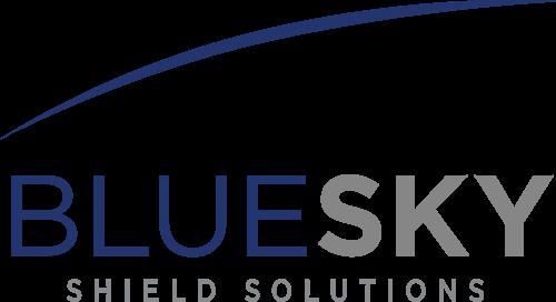 Blue Sky Shield Solutions
