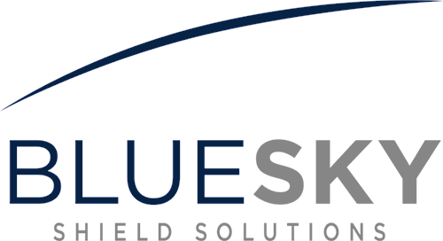 Blue Sky Shield Solutions